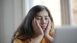 Tips Atasi Rasa Malas Yang Berlebihan