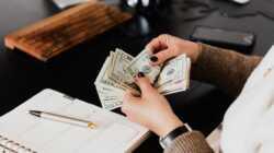 Cara Mudah Mendapatkan Passive Income