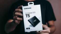 6 Alasan Kenapa Harus Ganti Harddisk Menjadi SSD