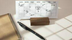 Agar Menjadi Lebih Produktif Lakukan 4 Cara ini