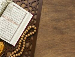 4 Cara Meningkatkan Kualitas Ibadah