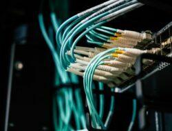 Pengertian LAN, MAN, WAN, dan PAN dan Fungsinya