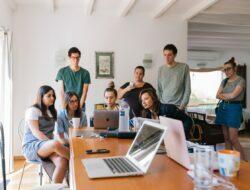 Peluang Bisnis Populer Untuk Anak Muda Yang Menguntungkan
