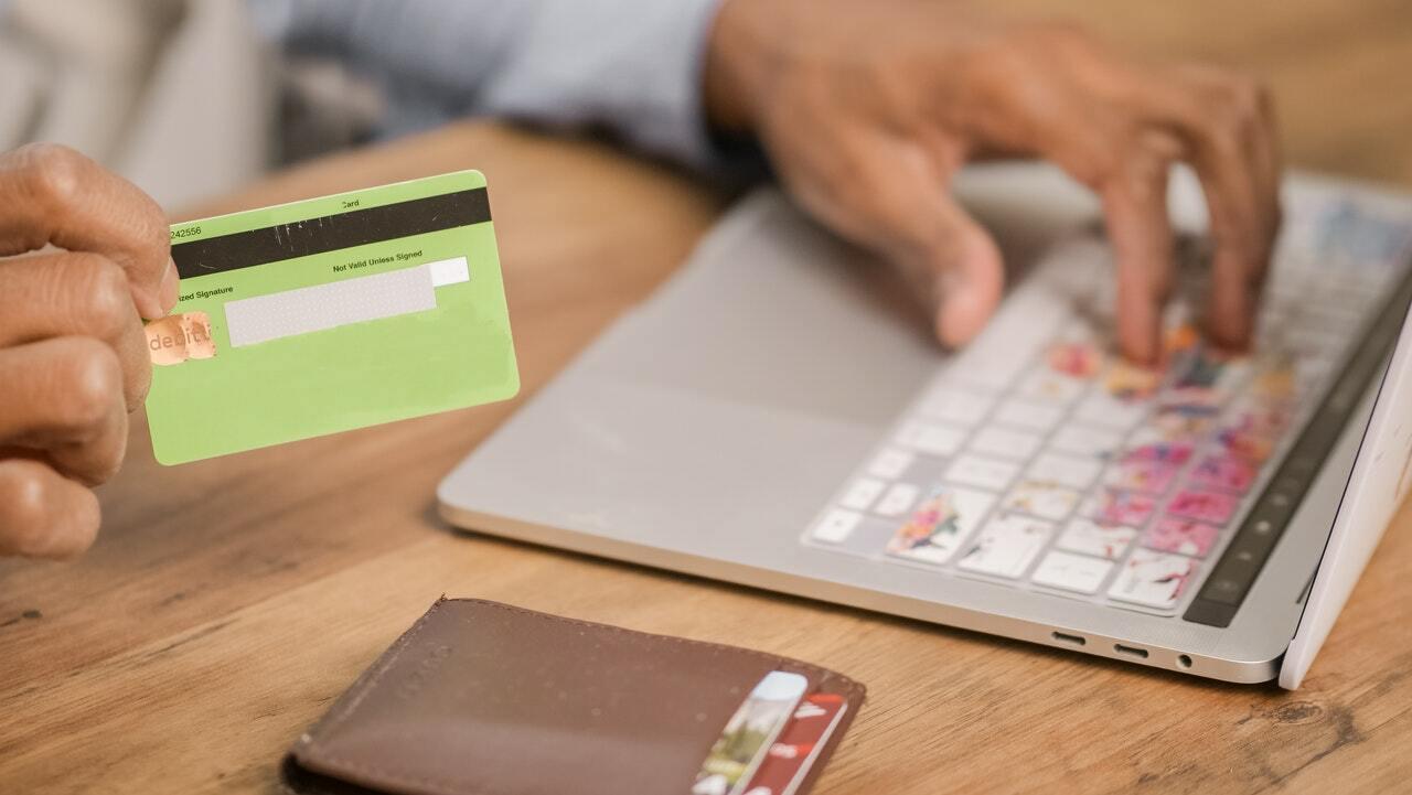 Pengertian, Contoh dan Manfaat Payment Gateway