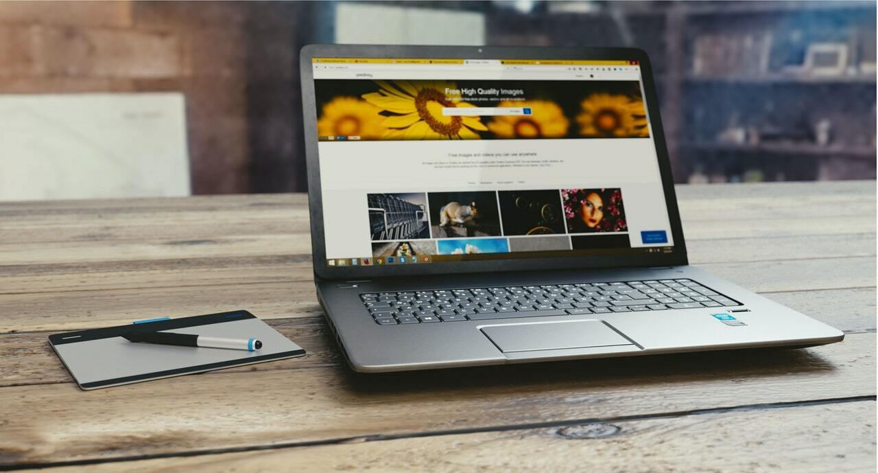 Laptop Dibawah 5 Juta untuk Keperluan Sekolah