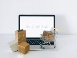 Ini Dia Cara Tingkatkan Penjualan dengan Marketplace Gratis