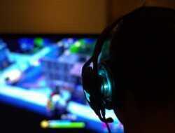 Perhatikan! Ini 5 Tips Merawat Laptop Gaming