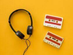 Cara Download MP3 dari YouTube Tanpa Aplikasi