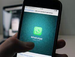 Bahaya Menggunakan WhatsApp Modifikasi